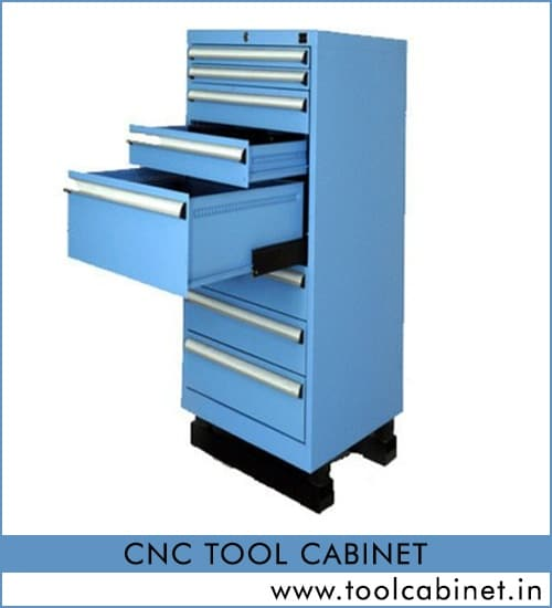 cnc tool cabinet manufacturers in Ahmedabad, Gujarat