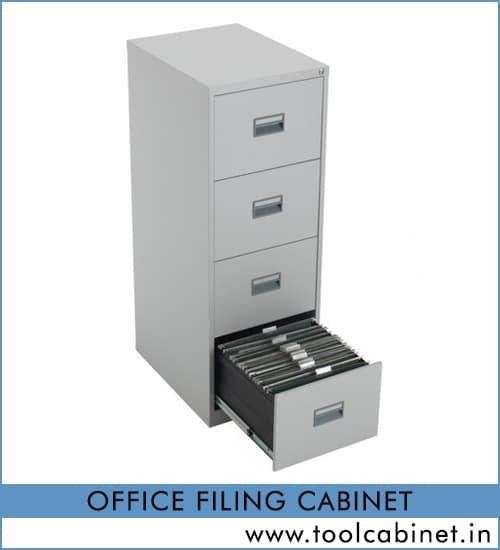 office filling cabinet Manufacturers, Suppliers & Exporter in vadodara, Gujarat
