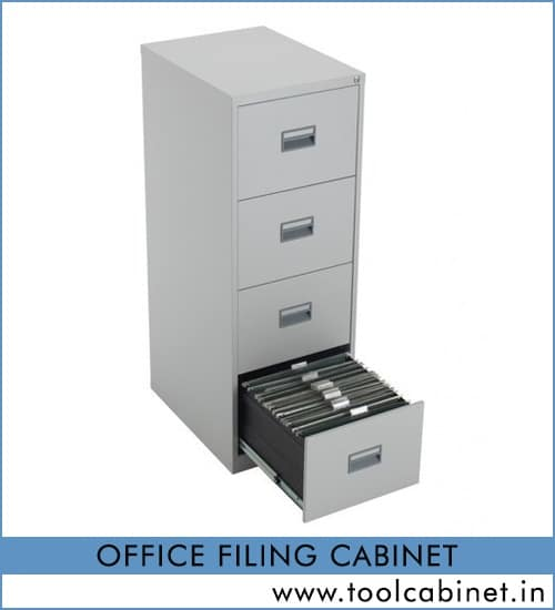 office filling cabinet manufacturers, supplier & exporter in chennai, Madras