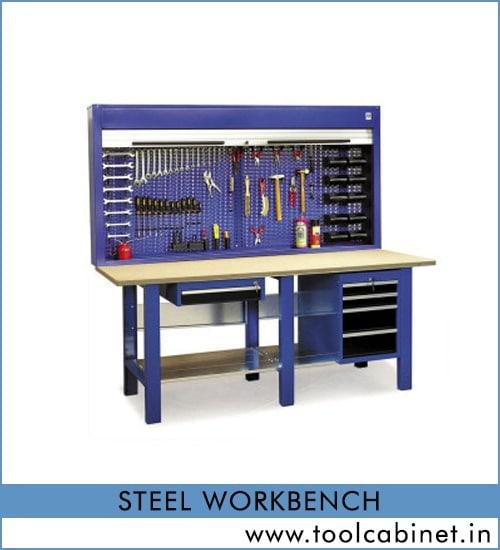 steel workbench Wholesaler, distributor in Mumbai