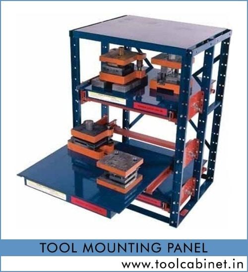 tool storage rack Manufacturers, Supplier, Exporter in palanpur, Gujarat