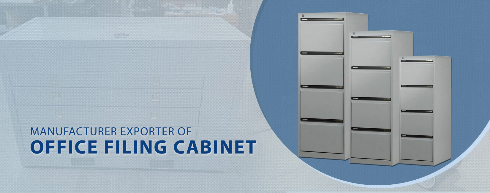 tool cabinet manufacturers in Ahmedabad, Gujarat